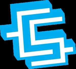 CS-icon
